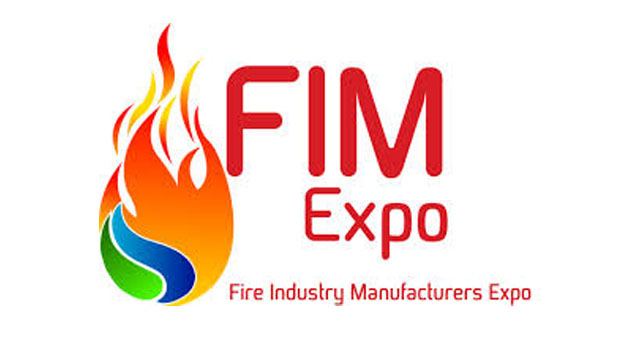 FIM Expo: Connecting those interested in Fire Detection & Alarm Systems