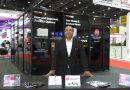 Intersec 2020 the best yet for STI