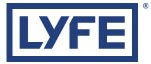 LYFE-Logo