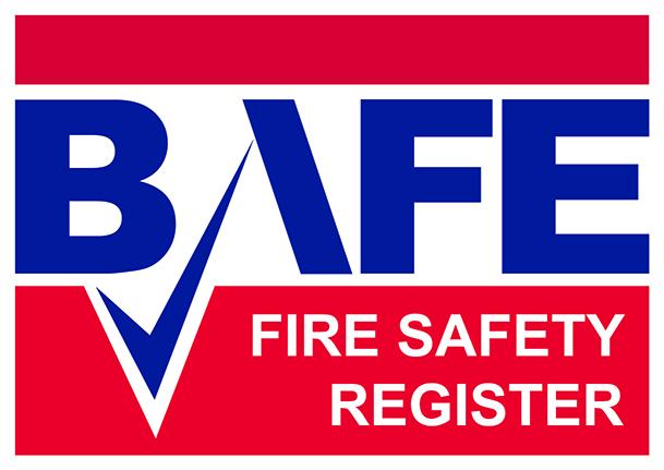 https://meansofescape.com/bafe-announce-new-emergency-evacuation-scheme-and-launch-public-consultation