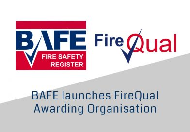 https://meansofescape.com/bafe-launches-firequal-awarding-organisation