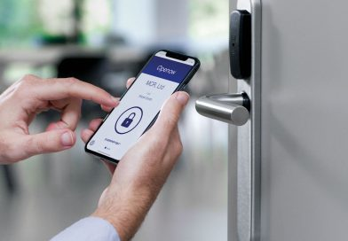 https://meansofescape.com/smartair-from-mul-t-lock-opens-the-door-to-convenient-and-cost-effective-check-ins