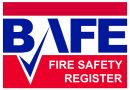 BAFE SP207 Scheme: For the Design, Installation, Commissioning & Maintenance of Evacuation Alert Systems