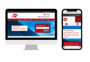 New Year, New website for Arc Building Solutions Ltd.