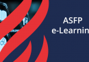 ASFP launches Passive Fire Protection e-learning platform