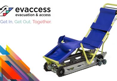 Evaccess