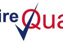 FireQual begins development of Fire Door Installation Qualification